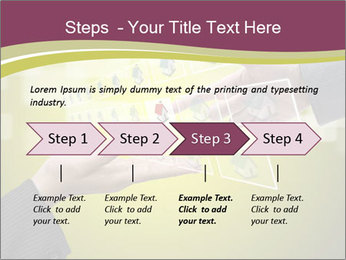 0000072010 PowerPoint Templates - Slide 4