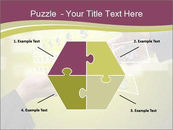 0000072010 PowerPoint Templates - Slide 40