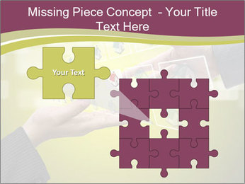 0000072010 PowerPoint Template - Slide 45