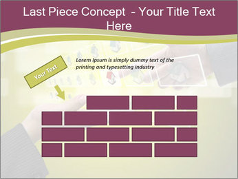 0000072010 PowerPoint Template - Slide 46