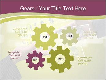 0000072010 PowerPoint Templates - Slide 47