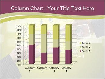 0000072010 PowerPoint Templates - Slide 50