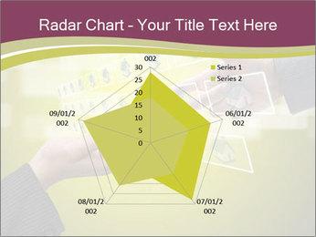 0000072010 PowerPoint Templates - Slide 51