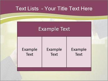 0000072010 PowerPoint Templates - Slide 59