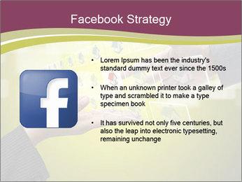 0000072010 PowerPoint Templates - Slide 6