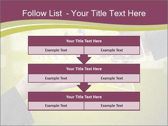 0000072010 PowerPoint Templates - Slide 60