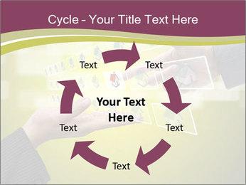 0000072010 PowerPoint Templates - Slide 62