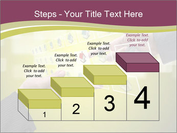0000072010 PowerPoint Template - Slide 64
