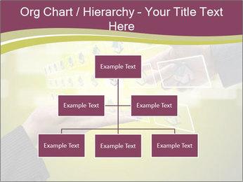 0000072010 PowerPoint Templates - Slide 66
