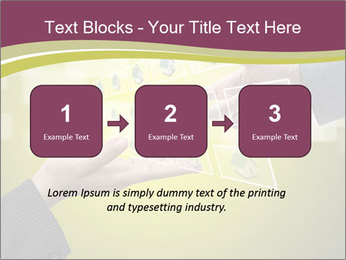 0000072010 PowerPoint Template - Slide 71