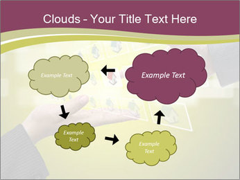 0000072010 PowerPoint Templates - Slide 72