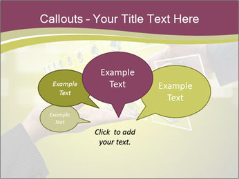 0000072010 PowerPoint Templates - Slide 73