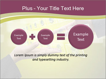 0000072010 PowerPoint Template - Slide 75