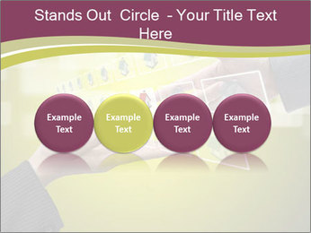 0000072010 PowerPoint Template - Slide 76