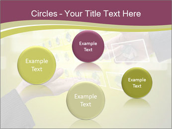 0000072010 PowerPoint Template - Slide 77