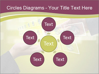 0000072010 PowerPoint Templates - Slide 78