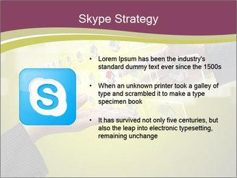 0000072010 PowerPoint Templates - Slide 8