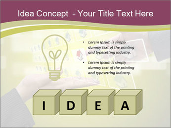 0000072010 PowerPoint Template - Slide 80