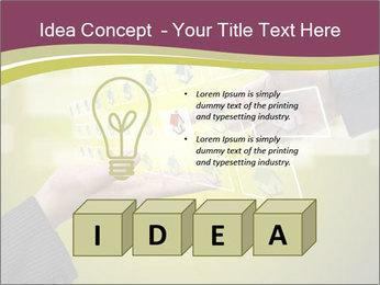 0000072010 PowerPoint Templates - Slide 80