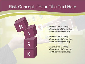 0000072010 PowerPoint Template - Slide 81
