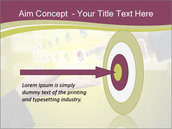 0000072010 PowerPoint Template - Slide 83