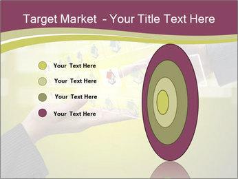 0000072010 PowerPoint Templates - Slide 84