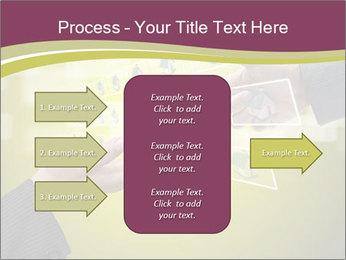 0000072010 PowerPoint Templates - Slide 85