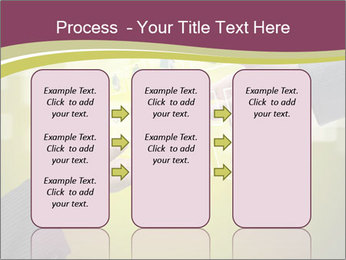 0000072010 PowerPoint Templates - Slide 86