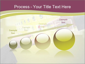 0000072010 PowerPoint Templates - Slide 87