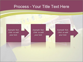 0000072010 PowerPoint Template - Slide 88