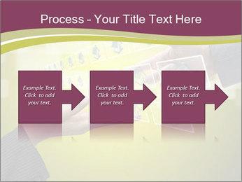 0000072010 PowerPoint Templates - Slide 88