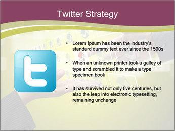 0000072010 PowerPoint Templates - Slide 9