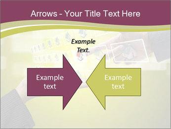 0000072010 PowerPoint Templates - Slide 90