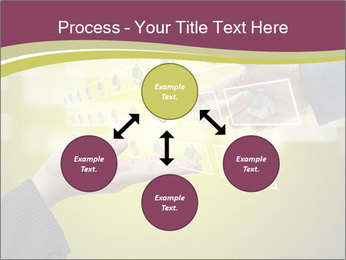 0000072010 PowerPoint Template - Slide 91