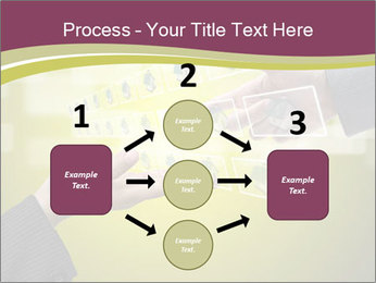 0000072010 PowerPoint Templates - Slide 92