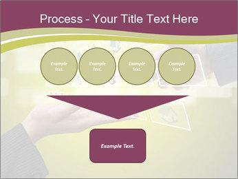 0000072010 PowerPoint Templates - Slide 93