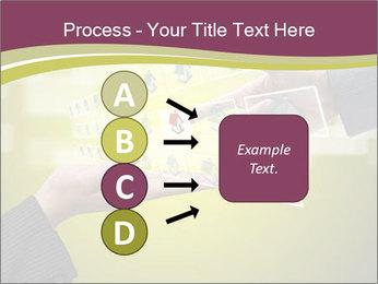 0000072010 PowerPoint Template - Slide 94