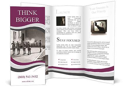 0000072011 Brochure Template