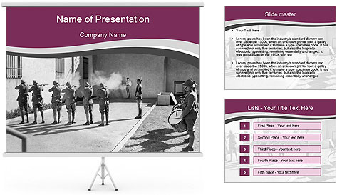 0000072011 PowerPoint Template