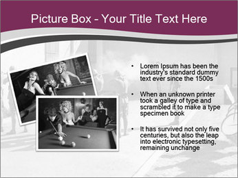 0000072011 PowerPoint Templates - Slide 20