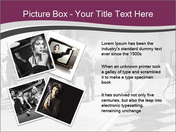 0000072011 PowerPoint Templates - Slide 23