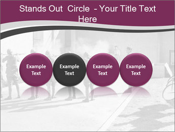0000072011 PowerPoint Templates - Slide 76