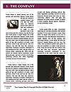 0000072011 Word Template - Page 3