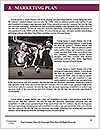 0000072011 Word Template - Page 8