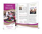 0000072012 Brochure Template