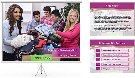 0000072012 PowerPoint Template