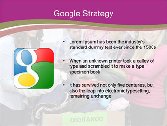 0000072012 PowerPoint Template - Slide 10