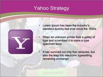 0000072012 PowerPoint Template - Slide 11