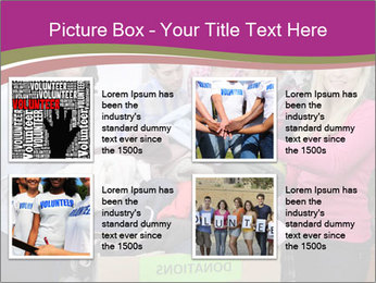 0000072012 PowerPoint Template - Slide 14