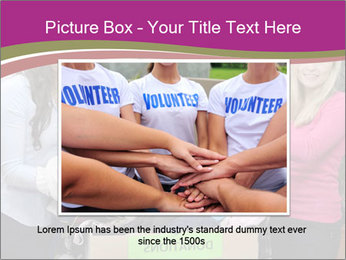 0000072012 PowerPoint Template - Slide 15